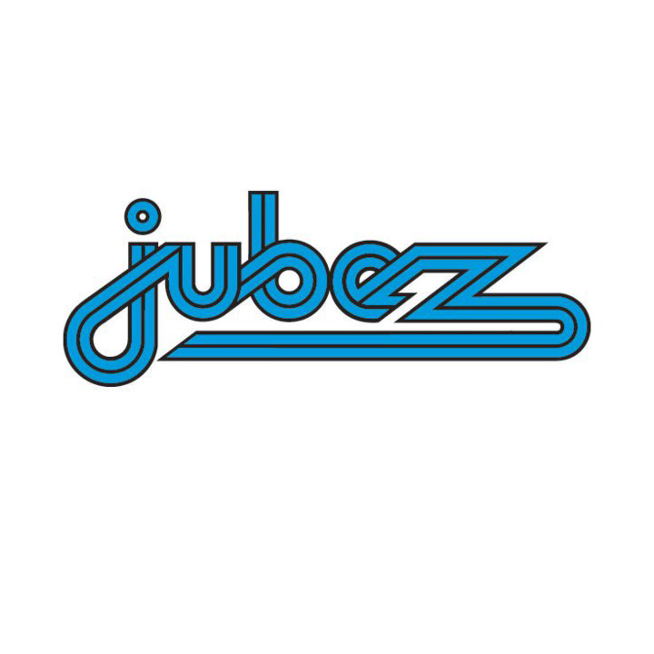 jubez